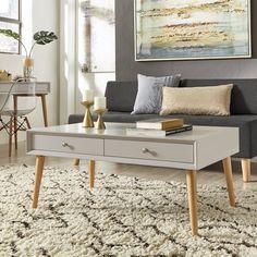 21 Coffee Table Ideas Coffee Table Table Furniture