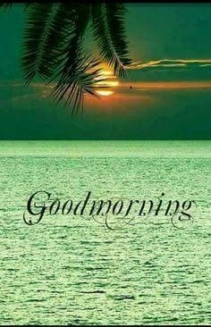 Pin by js rajan on good morning images pinterest morning images good morning wishes good morning images good morning inspiration morning love quotes m4hsunfo