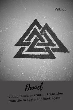 Daniel's tattoo #Fantasy #Fiction #FictionBook #FantasyBook