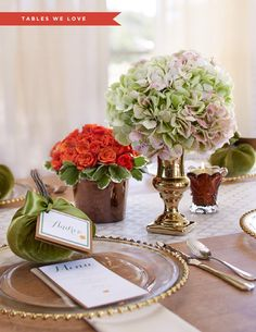 Debi Lilly, A Perfect Event, Holiday 2014  Thanksgiving Tablescape #thanksgiving #partytrends #holiday #tablescape #debililly #APerfectEvent