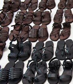 0ba10ff69378 Italian Handmade Leather Sandals. www.sandalishop.it