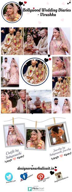Virat And Anushka, Bollywood Wedding, Ever And Ever, Anushka Sharma, Sabyasachi, Bollywood Stars, Best Couple, Couple Shoot, Virat Kohli