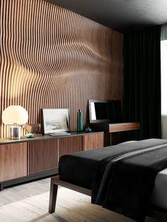 https://www.behance.net/gallery/46550197/Mexican-design-apartments-in-Poltava-Design-Vis