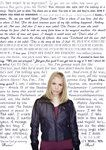 """Rose Tyler Quotes. """"Five million Cybermen, easy. One doctor, now you're scared."""""""