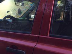 https://flic.kr/s/aHskNb5Ufj   מצבר לרכב עד הבית - matzberim.net    מצבר לרכב  - מצברים לרכב עד הבית במאור מצברים, מצברים איכותיים לרכב עד הבית matzberim.net