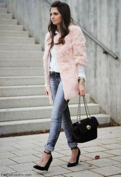 faux-fur-is-back~look-main-single