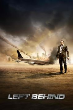 Left Behind (2014) FULL MOVIE. Click images to watch this movie