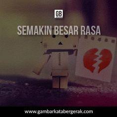 Gambar kata kata cinta sedih bergerak, karena kehilangan