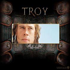 Troy / Troja