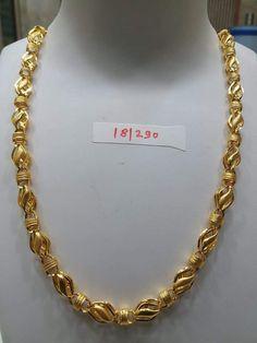 Gold Chain Men Pendants Chain gold Ali baba Selani gold silver and diamond splyer Dubai contact please call me order. Mens Gold Jewelry, Gold Rings Jewelry, Mens Gold Chain Necklace, Ruby Jewelry, Women's Jewelry, Gold Jhumka Earrings, Gold Earrings Designs, Gold Chain Design, Gold Jewellery Design