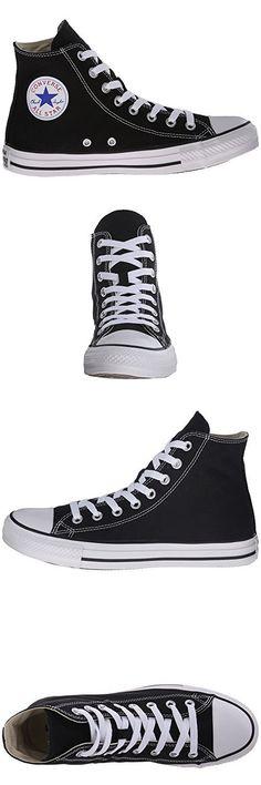 5f63266f1c87ae Converse Unisex Chuck Taylor All Star HI Basketball Shoe (11 D(M) US Men