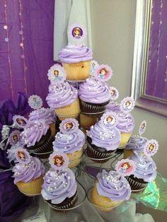 decoracion-fiesta-de-princesa-sofia-fiestaideas-00013.min