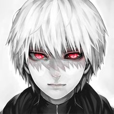 Kaneki Ken // TG Source by Comments comments Anime Yugioh, Manga Anime, Anime Body, Anime Pokemon, Anime Quotes Tumblr, Anime Plus, Ken Kaneki Tokyo Ghoul, Anime Pictures, Tokyo Ghoul Wallpapers