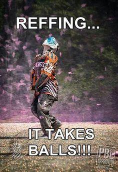 Ya, It's like that!!! lol