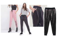 Folga do jeans – Estilo Renner