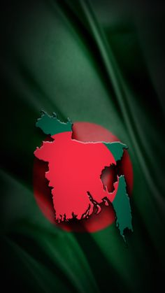 I was nine years my family and I traveled to Bangladesh. This was the second time that I traveled to Bangladesh, the first time was when I was only a year old. Bangladesh is a beautiful country and traveling to it is my most memorable childhood memory. Bangladesh Flag, Bangladesh Travel, Dhaka Bangladesh, Islamic Wallpaper Hd, Flag Country, Female Soldier, Apple Wallpaper, The Beautiful Country, Flags Of The World