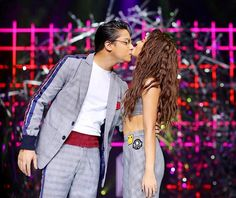 Daniel Padilla, Kathryn Bernardo, Anime Girl Cute, Bff Pictures, Best Couple, Korean Actors, Mom And Dad, Couple Goals, Movies And Tv Shows