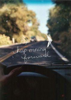 Hope everyone is having a #wonderful #weekend ! #keepmovingforward