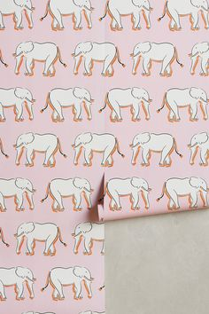Shop the Sketched Safari Wallpaper and more Anthropologie at Anthropologie today. Read customer reviews, discover product details and more.