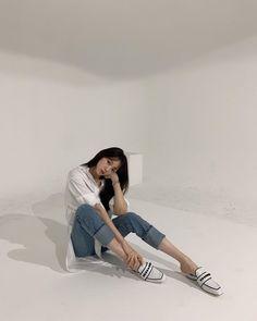 Korean Actresses, Korean Actors, Actors & Actresses, Korean Idols, Korean Model, Korean Singer, Lee Sung Kyung Wallpaper, Weightlifting Fairy Kim Bok Joo Wallpapers, Lee Sung Kyung Fashion