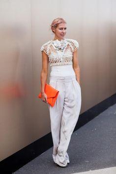 Derby Day fashion gallery - Vogue