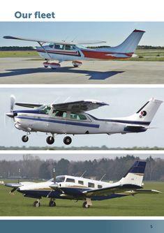 Czech Republic, Fighter Jets, Safari, Aircraft, Travel, Aviation, Viajes, Destinations, Planes