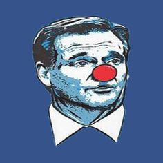 Check out this awesome 'Roger+Goodell+Clown+Shirt+Matt+Patricia+Brady+Redemption+New+E.' design on Matt Patricia, E Design, Joker, Awesome, Check, T Shirt, Fictional Characters, Tee, Jokers
