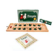 Kayın ağacından Mangala Oyunu #mangala #mangalaoyunu #mangalaoyna #mangalanedir #mangalanasıloynanir #mangalasatınal #zekaoyunu #stratejioyunu #akıloyunu #boardgames #mindgames #mangalagame