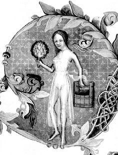 A la mayor parte de las mujeres no se les permitía intervenir en política y, aunque eran las transmisoras de la dote, según la Legislación, no podían gozar de ella ni en su estado de casadas, solteras o viudas, porque pertenecían al padre, al esposo o al hijo.