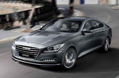 http://image.automobilemag.com/f/62180074+q100+re0/2015-Hyundai-Genesis-front-three-quarter-02.jpg