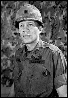 Virtual Vietnam Veterans Wall of Faces Vietnam War Photos, Vietnam Vets, South Vietnam, Vietnam Veterans Memorial, Military Veterans, American Veterans, American Soldiers, North Vietnamese Army, Army Divisions