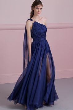 ABEER dress