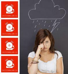 1 app que avisa administradores de fanpages qdo a conversa pega fogo :-) http://www.bluebus.com.br/1-app-que-avisa-administradores-de-fanpages-qdo-a-conversa-pega-fogo/