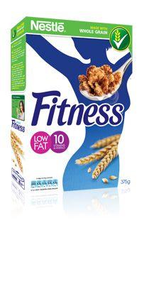 Fitness | Nestlé Global
