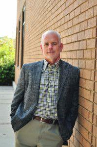Dr. W. Craig Gilliam cgilliam@justpeaceumc.org JustPeace Staff Collective