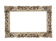Flow, Mirror, Interior Design, Frame, Furniture, Home Decor, Nest Design, Picture Frame, Home Interior Design