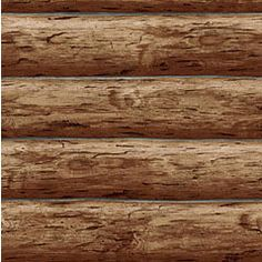 cool log cabin wallpaper