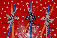 {koningsdag nederland|koningsdag nederland 2014|koningsdag nederland 2015|koningsdag nederland datum|koningsdag nederland 2015 amsterdam|koningsdag nederlandse antillen|koningsdag nederland 1|koningsdag nederland 2013|koningsdag nederland 2014 rommelmarkt|koningsdag nederland 2016}