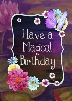 Are you looking for inspiration for happy birthday sister?Check this out for unique happy birthday inspiration.May the this special day bring you happy memories. Birthday Images With Quotes, Birthday Images For Her, Funny Happy Birthday Images, Happy Birthday For Him, Happy Birthday Messages, Happy Birthday Greetings, Birthday Wishes For Boyfriend, Card Birthday