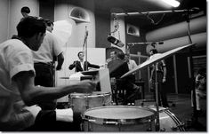 elvis recording sessions - Google Search