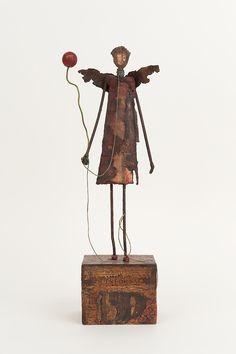 "JAN QUINN              ARTIST: ""Home...""  Finding your Soul Home."