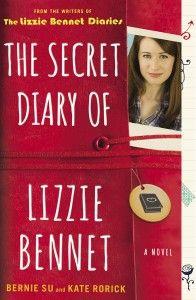 SDofLBDCover on amazon and other locations  http://www.amazon.com/Secret-Diary-Lizzie-Bennet-Novel-ebook/dp/B00GEEB4EW/ref=tmm_kin_swatch_0?_encoding=UTF8&sr=&qid=