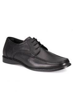 Flexall 35 M 1493 Siyah Erkek Deri Klasik #modasto #giyim #erkek https://modasto.com/flexall/erkek/br35376ct59