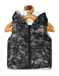 Buy Donuts Baby Boy's Regular fit Jacket (280136323_Grey_06M) at Amazon.in Boys Winter Clothes, Baby Boy Jackets, Donuts, Winter Outfits, Amazon, Grey, Coat, Fitness, Stuff To Buy