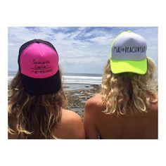 Love hard || Be present || Live freely 🏄🏻♀️💕 --- Bikinis de colección y personalizados, shorts, vestidos y más 🔝en KauBeachWear®🔝🌴☀️ Limited Edition ✔️Pedidos al  0978659043 o MD #beachwear #swimwear #Ecuador #goodvibes #Guayaquil #Playas #Salinas #Esmeraldas #Galapagos #Montanita #PuertoLopez #PuertoCayo #Manta #Canoa #SanClemente #Frailes #Quito #buenavibra #KauBeachWear #HechoenEcuador #beachplease #top #tempo2017 #playa #modoplaya #trajesdebaño #bikini #swimsuits #madeinecuador…
