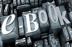 Descarga eBooks de manera legal y gratuita