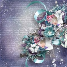 First Snow by Fanette Designs https://www.pickleberrypop.com/shop/search.php?mode=search&page=1&keep_https=yes