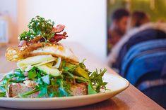 Mexican, Ethnic Recipes, Food, Yummy Food, Food Food, Essen, Meals, Yemek, Mexicans