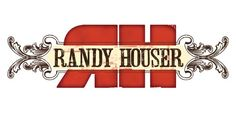 Randy Houser - Country Music Rocks!