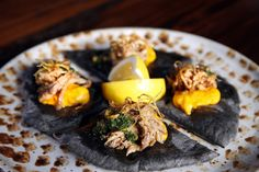 Restaurant Review: How does Berkeley's Tigerlily rate?